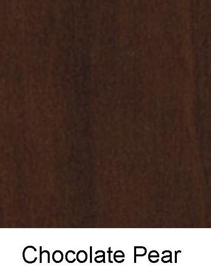 Chocolate-PearMel