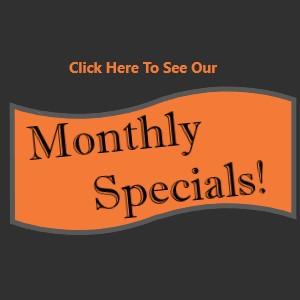 monthlyspecialNew