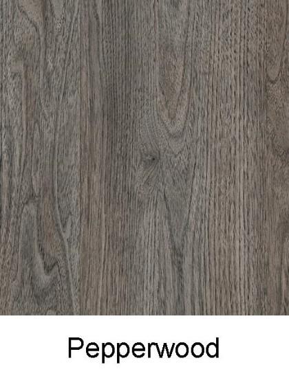 EIR-Pepperwood