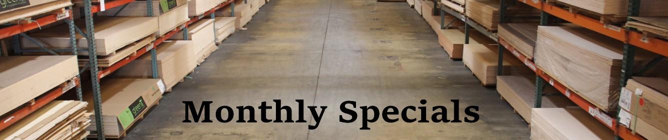 SpecialsHeader